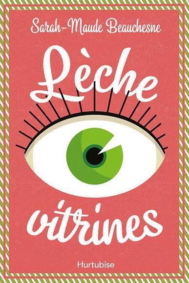 Lechesvitrines