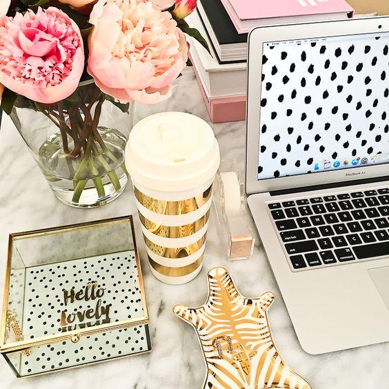 blogueusefleurs