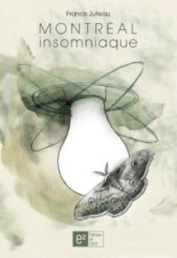 insomniaque.jpg