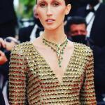 , High Jewelry x Cannes 2021, Victoria's Jewelry Box