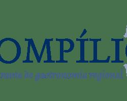 Restaurante Pompilio logo Elvas