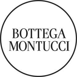 Botegga Montucci Logo