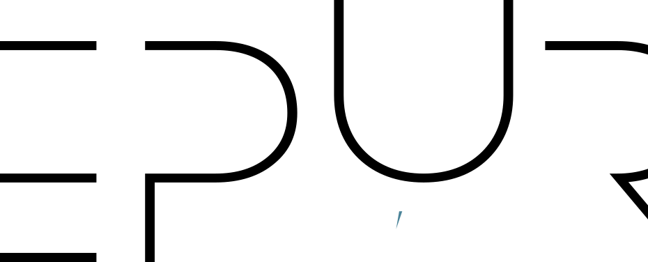 Restaurante Epur logo
