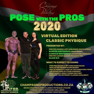 PWTP V1 Classic Physique