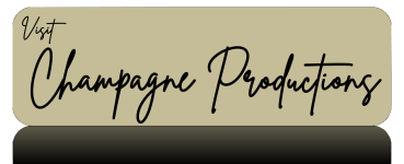Champagne Productions