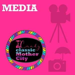 iCandy Classic Mother City Media