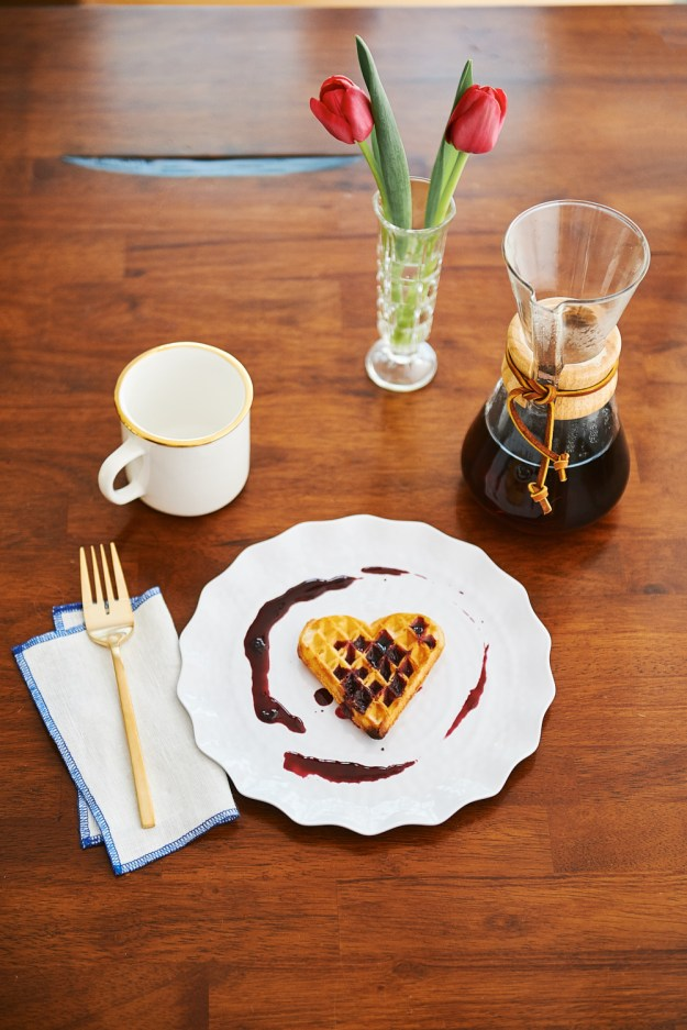 16 2 28 Atlas Coffee0138