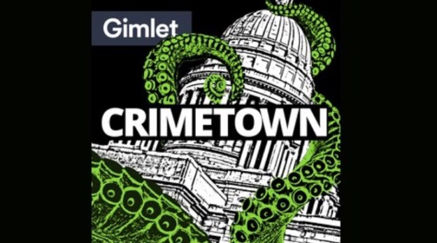 true crime podcasts crimetown