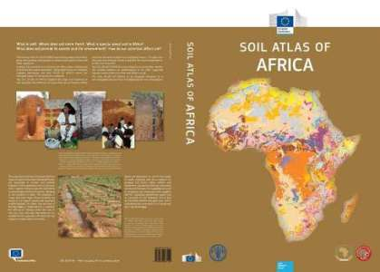 JRC_africa_atlas_cover_s