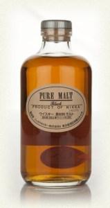nikka-pure-malt-black-whisky