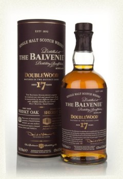 balvenie-doublewood-17-year-old-whisky