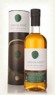 green-spot-single-pot-still-whiskey