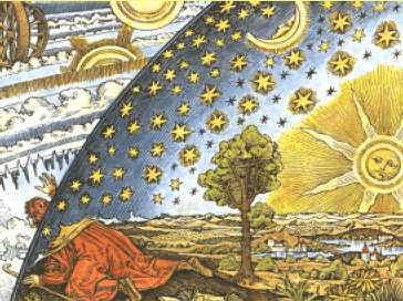heavenly-spheres.jpg
