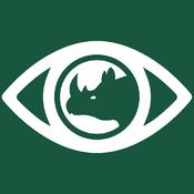 Wildlife Witness