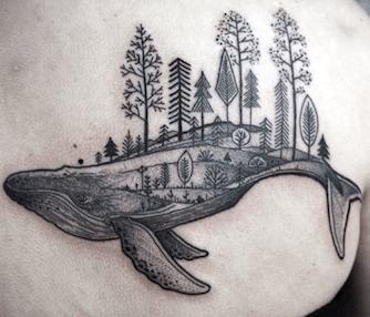 Source: David Hale/Love Hawk Tattoo