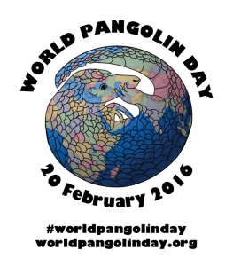 WorldPangolinDay2016-640x729