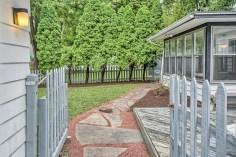 flagstone-path