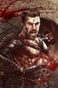 Spartacus12x18