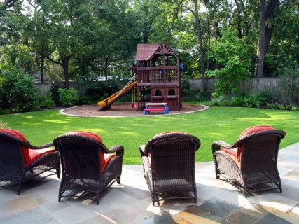 traditional-kids-playset-5
