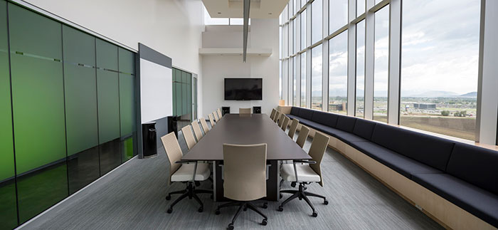 office cleaning service andover ma