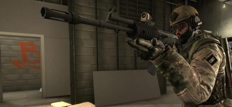 2 Senjata Free Fire Akan Dapat Nerf dan Buff di Update OB25