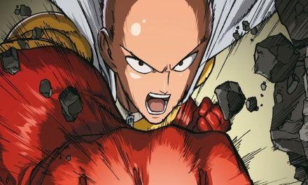 Emote Kolaborasi Free Fire dengan CR7 & One Punch Man Sudah Rilis!