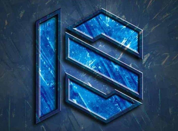 Seberapa Hebat 10S Gaming Frost Yang Disebut Luminaire Patut Di Waspadai Di M2?