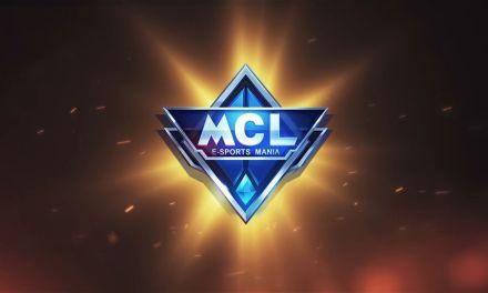 Tips Menang di MCL Mobile Legends