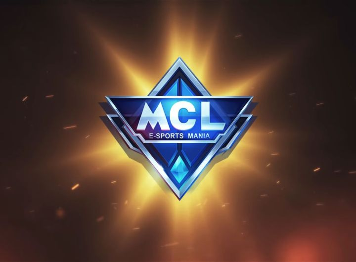 Tips Menang di MCL Mobile Legends