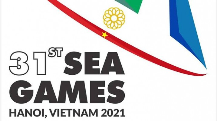Inilah Daftar Cabang Esports yang Akan Dipertandingkan Dalam SEA Games 2021