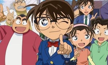 Hari Nasional Anime Jatuh Pada 15 April, Ketahui Sejarah dan Ide Merayakannya
