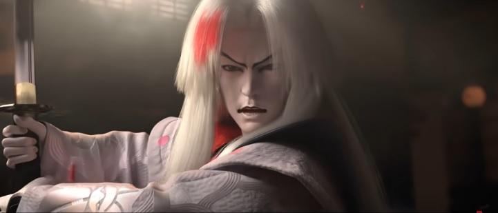 Onmyoji The World, Game RPG yang Diangkat Dari Folklore Jepang