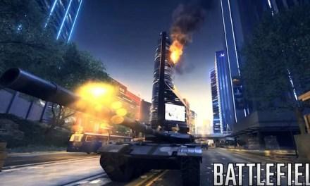 Battlefield 2042 Tanggal Rilis, Gameplay, dan Lainnya