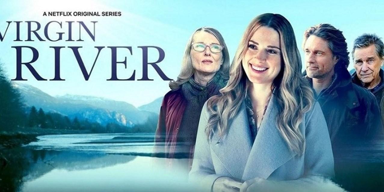 Tanggal Rilis Virgin River Season 4: Plot, Dan Lainnya