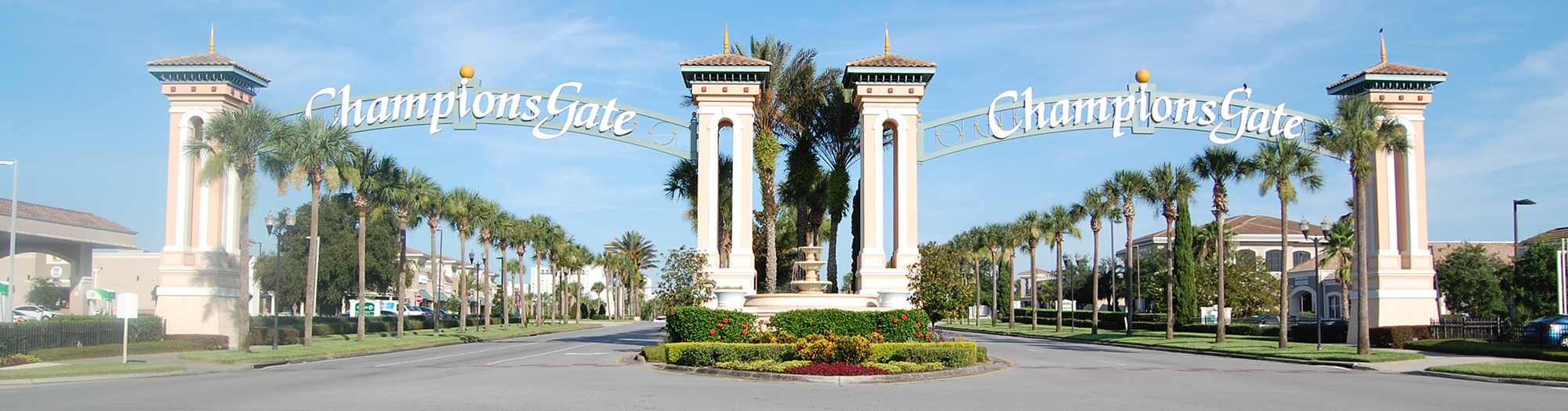 championsgate-real-estate
