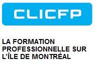 clicFP