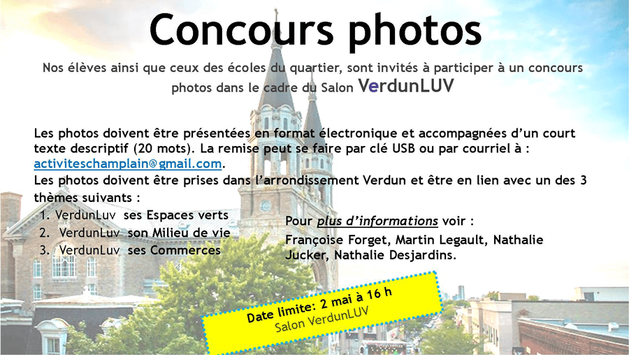 _2015-concours-photo