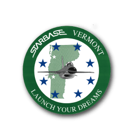 STARBASE Vermont