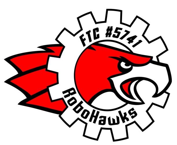 RoboHawks (Champlain Valley Union HS Robotics Team)