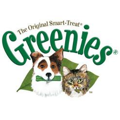 Dog Treats – Champlain Pets