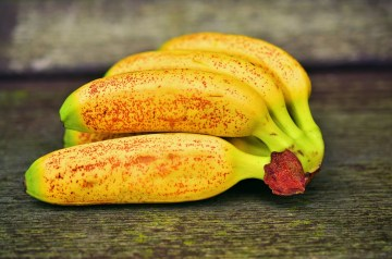 Bananas Ghana