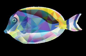 Gefilte Fish Loaf