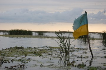 Ukrainian Varenyky Pyrohy Pierogies