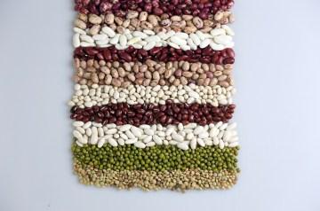 Teresa's Italian Green Beans