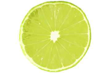 Healthy Fruit Slice