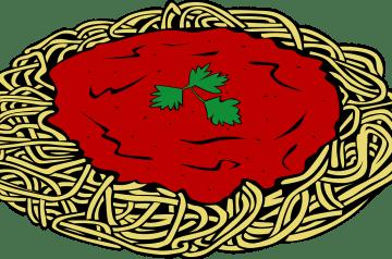 Vegetarian Ziti Gratinee