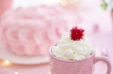 Creamy Hot Cocoa Coffee