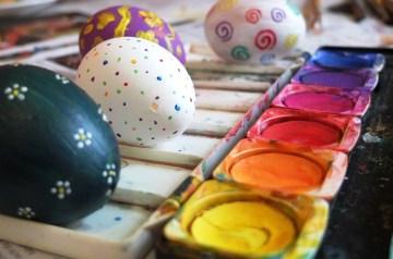 Croque Monsieur Egg Rolls - Ww 2 Points