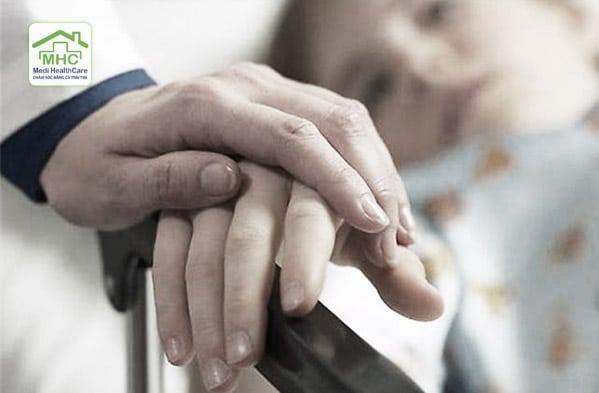 cham soc suc khoe tai nha cham soc benh nhan ung thu tphcm  Ung thư giai đoạn cuối: Khi nào nên dừng điều trị? cham soc suc khoe tai nha cham soc benh nhan ung thu tphcm