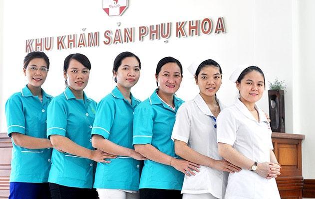 cham soc suc khoe tai nha cham soc benh nhan tai nha _ slide (3)